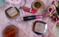cele mai ieftine produse de makeup importdirect.ro