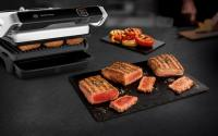 OptiGrill Elite 2
