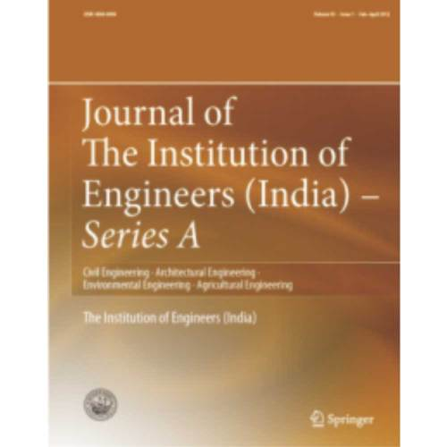 small resolution of iei springer journal series a