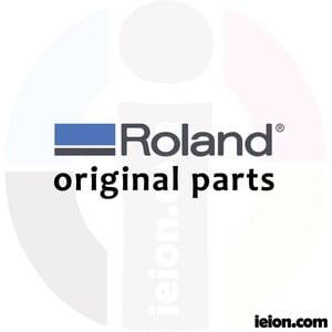 Roland Assy Head Inkjet for Printers 6701409010