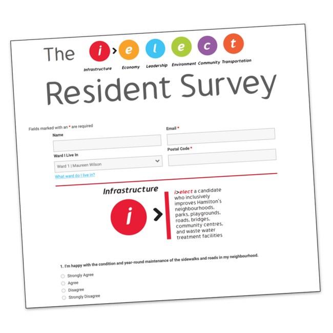 Resident-Survey--Icon