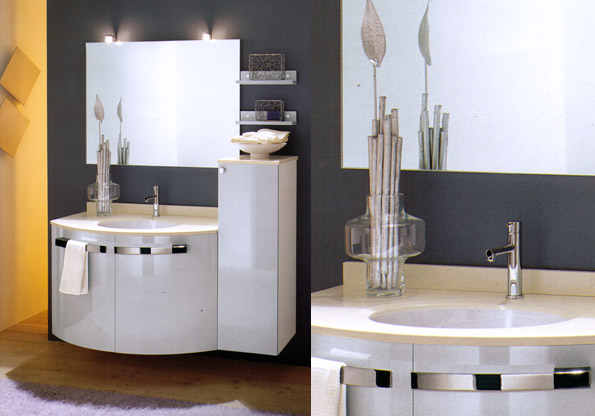 Modelli di bagno  Termosifoni in ghisa scheda tecnica