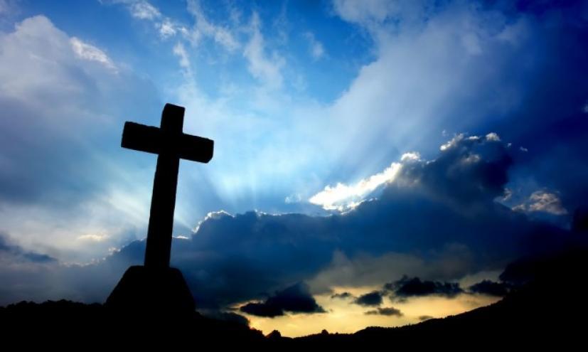 Αποτέλεσμα εικόνας για ερχονται δυσκολες μερες να ειμαστε κοντα στον χριστο