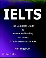 ielts-academic-reading-ebook