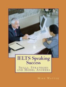 ielts-speaking-test