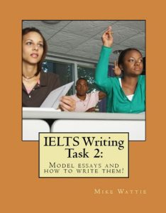 ielts test answers amazon-2-front-web