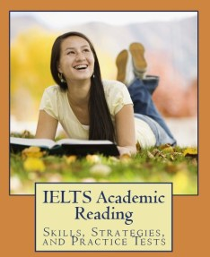 ielts-academic-reading-skills-and-strategies-ebook