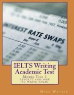ielts academic writing task 1 academic reports amazon