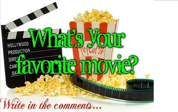 SPEAKING PRACTICE TEST 1 WITH AUDIO SAMPLE favorite film