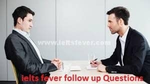 Speaking follow up Questions Describe a method that helps you save money