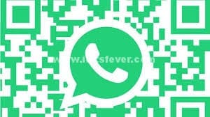 jion whatsapp