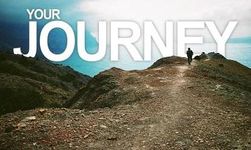 A Memorable Journey