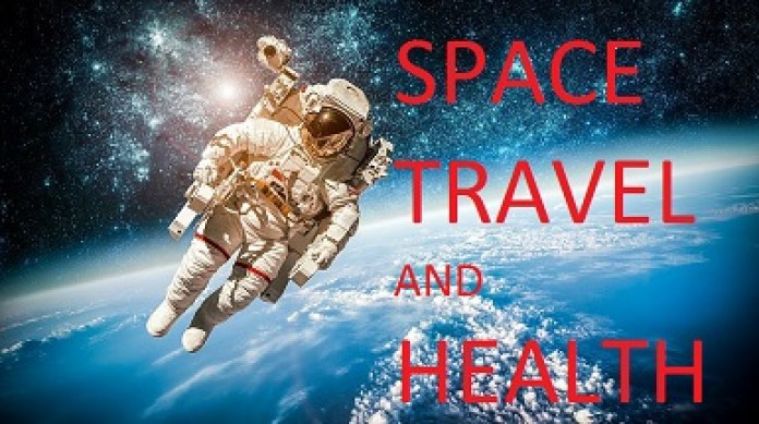 Academic reading practice test 56SPACE TRAVEL AND HEALTHVANISHEDDOGS – A LOVE STORY
