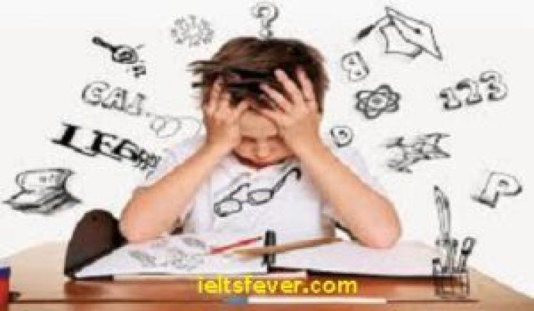 Academic reading practice test 52DyslexiaThe OscarsElectric Dreams