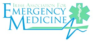 Irish Association for Emergency Medicine