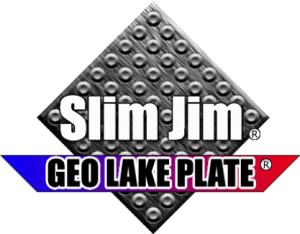 SlimJim logo