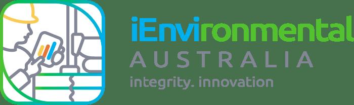 iEnvironmental Australia