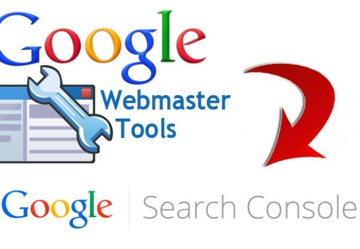 google search console快速三分鐘安裝教學