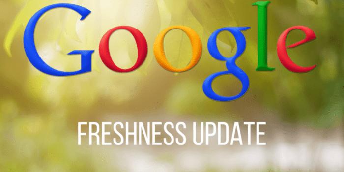 google SEO關鍵字排名/搜尋引擎優化重大改革