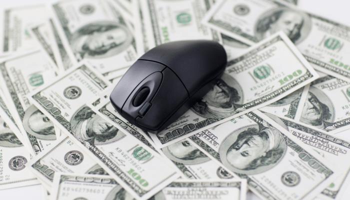 SEO網站工具檢測、檢測完還要顧問費、SEO操作費合理嗎?