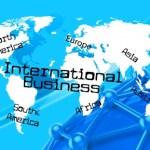 El comercio internacional como vía para la recuperación en España