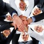 Las 7 cualidades que todo buen directivo debe cumplir