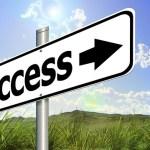 ¿Qué aporta un MBA a mi curriculum?