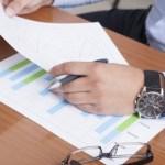 Un máster en dirección de empresas, imprescindible para optar a un puesto directivo