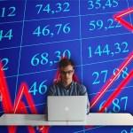 Cinco pistas para encontrar trabajo en el sector de las finanzas