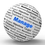 5 claves para gestionar tu empresa