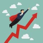 Ábrete camino con un máster en dirección de empresas