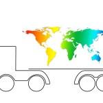 La logística, ¿profesión de futuro?