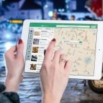 ¿Qué es el Geomarketing?