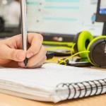 Razones por las que estudiar un máster online de comercio internacional