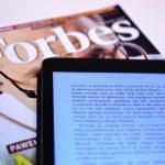 Arantxa Unda encabeza la lista de emprendedores de Forbes