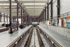 Diferencias entre logística y supply chain