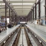 ¿Qué diferencias hay entre la logistica y el supply chain?