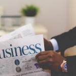 Negocios y Finanzas Internacionales: ¿Cómo funcionan?