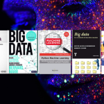 Top 5 libros de Big Data imprescindibles