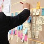 6 claves de la Metodología PMI en Proyectos