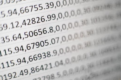 tipos de big data