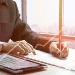 Cash Flow: qué es y cómo medirlo