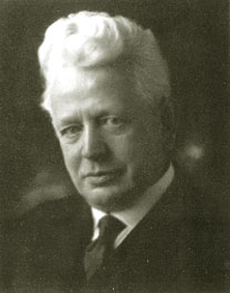 Image result for ernst cassirer