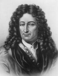 Imagini pentru Gottfried Leibniz