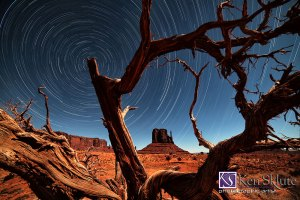 SkluteMitten_StarTrail1