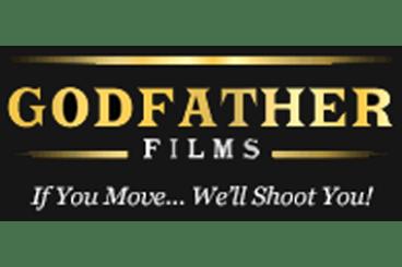 Godfather Films