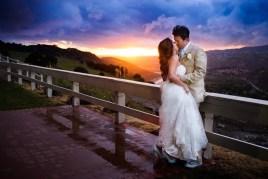 Wedding Class - September 29