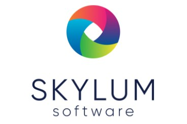 Skylum Software - $10 off with code IEPPV2018