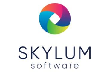 Skylum Software - $10 off with code IEPPV2018