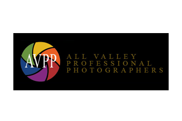 All Valley Professional Photographers